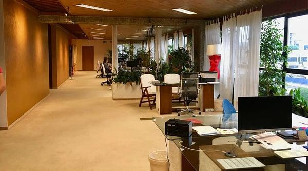 Open Office Clean