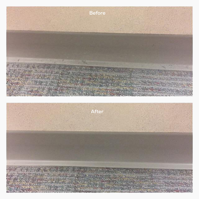 Spin-Bonnet-Carpet-Before-and-after-1