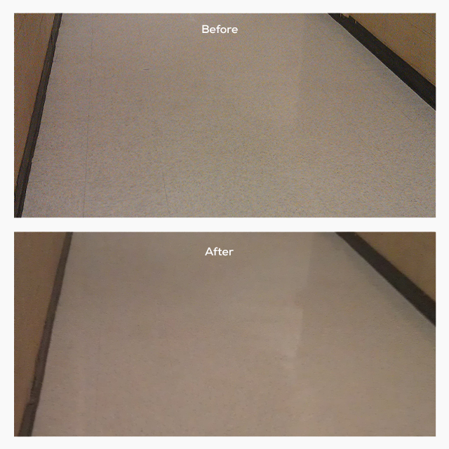 floor-before-after-1