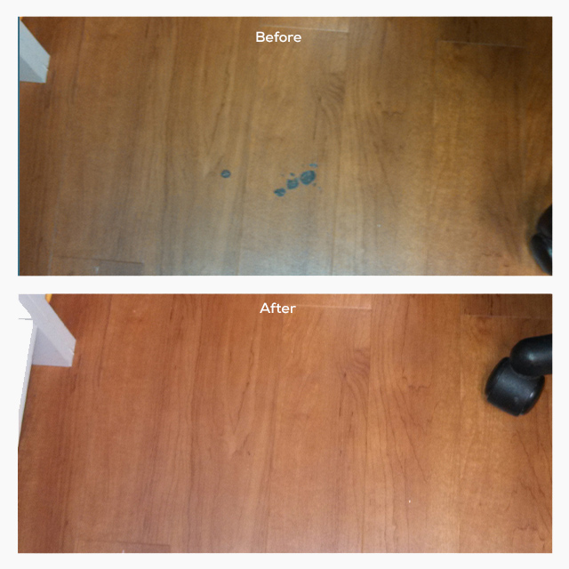 floor-cleaning-1