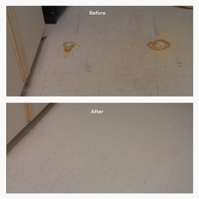 kitchen-floor-before-after-1